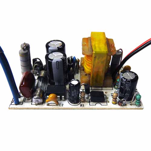 440V AC TO 24V DC 1A POWER SUPPLY