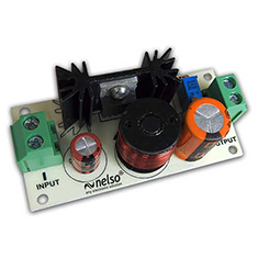 48V - 12V 3A DC-DC Power Supply Module