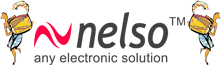 Nelso-Logo