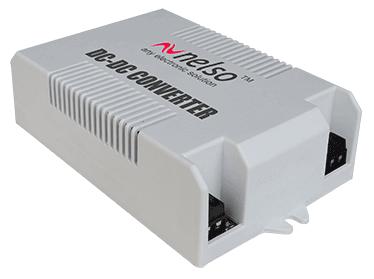 Dc Dc Converter 12v Gps Vehicle Tracker Manufacturer India